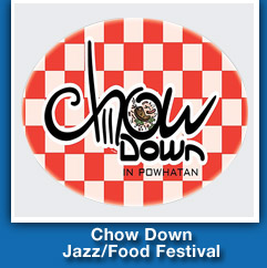 CHOWDOWN