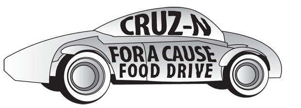 Cruzn for a Cause